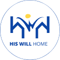 his will homes logo